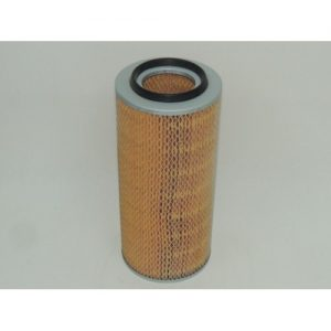 AIR FILTER, GAD-777, 16546-1B060, 90NB-23-603-AA, CA5165, PA4524A, P92-1684