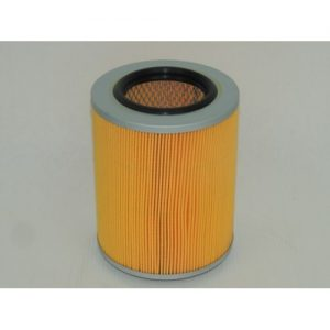 AIR FILTER, GAG-850, CA 5608, P92-1505, P92-2505, 22S-129-620A