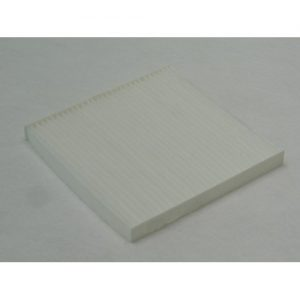 CABIN FILTER, CA-32107, MZ600152