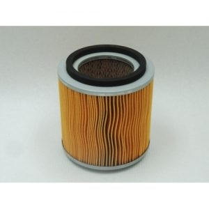 DAIHATSU, AIR FILTER, FA-608, 17801-87505, 17801-87507, 17801-87Z01, JFA-608