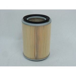 DAIHATSU, AIR FILTER, FA-9546, 17801-87704-000