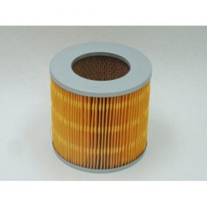 DAIHATSU, AIR FILTER, FA-9717, 17801-87Z05