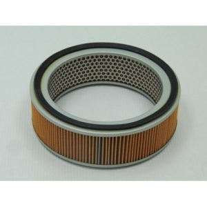 DAIHATSU, AIR FILTER, FA-9805, 17801-87706-000