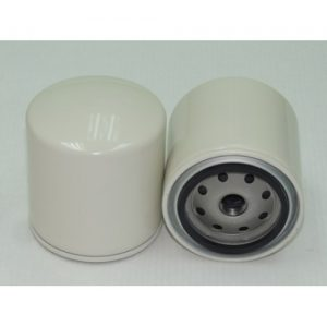 FUEL FILTER, FC-2073, BW 5073, WF2073, P55-2073, P55-4073