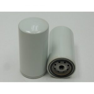 FUEL FILTER, FC-2076, BW5076, WF2076, P55-2076