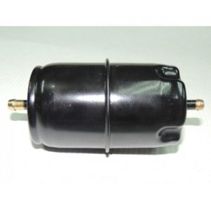 FUEL FILTER, TF-1105, A1105000DB