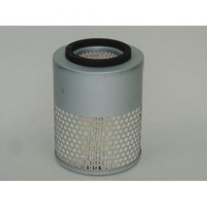 ISUZU, AIR FILTER, FA-6418, 8-97044226-0, 8-97044227-0