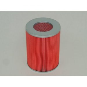 ISUZU, NISSAN, AIR FILTER, FA-3716, 9-14215137-0, 5-14215017-0, 16546-R9000, 16546-76000, 16546-R9009, 16546-76016, 16546-L1100, 16546-L3000, AY120-NS013
