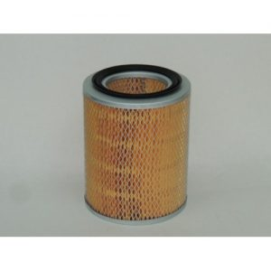 ISUZU, NISSAN, AIR FILTER, FA-3735, 5-14215007-0, 9-14215802-0, 8-94104273-0, 5-14215035-0, 8-97173210-0, 8-94135886-0, 16546-T3400, 16546-T3401, 8-94135886-0, 8-94414128-0