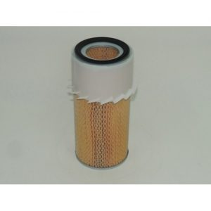 ISUZU, NISSAN, AIR FILTER, FA-3747F, 16546-02N00, AY120-NS003, 16546-02N10, 5-86102603-0