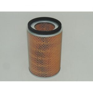ISUZU, NISSAN, AIR FILTER, FA-6461, 5-14215038-0, 8-94101769-0, 5-14215032-0, 5-14215015-0, 8-97173027-0, 5-87310496-0, 5-87310462-0, 16546-J5570, 16546-J5571, AY120-NS018