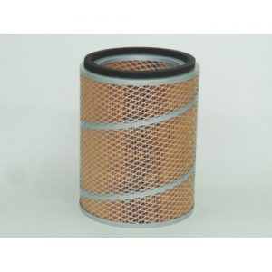 ISUZU, NISSAN, AIR FILTER, FA-6466, 8-94156052-0, 8-94336335-0, 5-87310455-0, 5-87310492-0, 16546-T9300, 16546-89TA0, 16546-T9301, AY120-NS026, AY120-SZ005