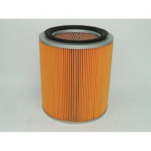 KIA, AIR FILTER, FA-8432L, OK60A-23-603A
