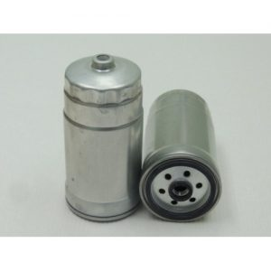 KIA, FUEL FILTER, FF-2904, 4687036, 9949267, 1 457 434 310, WK854/1, 31300-3E200, OK552-12-603A