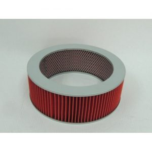 MITSUBISHI, AIR FILTER, FA-6248, MD620048, MD620047