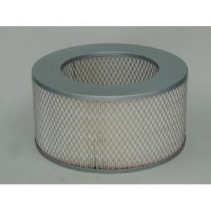MITSUBISHI, AIR FILTER, FA-7470, 47251-01213