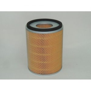 MITSUBISHI, AIR FILTER, FA-7472, ME060219