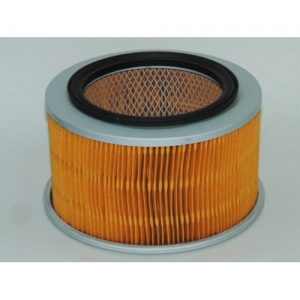 MITSUBISHI, AIR FILTER, FA-7485, MB120389, MB120108