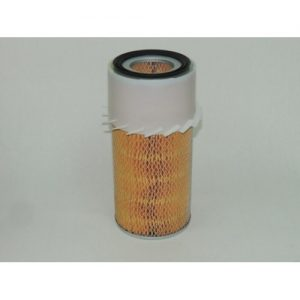 MITSUBISHI, AIR FILTER, FA-7489F, MD603446