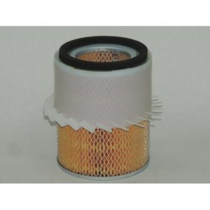 MITSUBISHI, AIR FILTER, FA-7496F, MD620563, MR239466