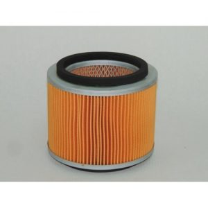 MITSUBISHI, AIR FILTER, FA-7591, MT202713, MT366017