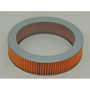 MITSUBISHI, AIR FILTER, FA-7593, MD603014, K484403, 3649329
