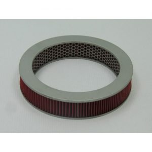 MITSUBISHI, AIR FILTER, FA-7605, MD603330