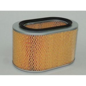 MITSUBISHI, AIR FILTER, FA-7609, MD603384