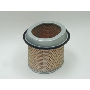 MITSUBISHI, AIR FILTER, FA-7619, MD603932, MD620385, MD603629
