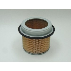 MITSUBISHI, AIR FILTER, FA-7620, MD620039, MD620076, 28130-43600, MR299620, MD620077