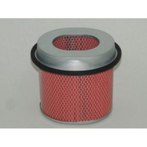 MITSUBISHI, AIR FILTER, FA-7632, MD620610, MD620619
