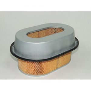 MITSUBISHI, AIR FILTER, FA-7635, MR204842