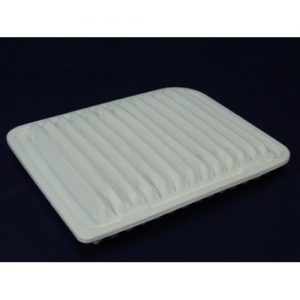 MITSUBISHI, AIR FILTER, FA-7643, MR968274