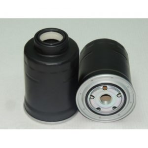 MITSUBISHI, OIL FILTER, FF-7213, 1770A053