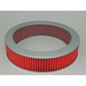 NISSAN, ISUZU, AIR FILTER, FA-3710, 5-14215133-1, 16546-F1800, 16546-73000, 16546-73001