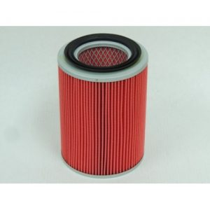 NISSAN, ISUZU, AIR FILTER, FA-3745, 16546-04N00, 16546-80G00, 16546-87G00, AY120-NS009, AY120-NS020