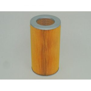 NISSAN, TOYOTA, AIR FILTER, FA-1392, AY120-TY038, V9112-2014, 17801-67040, 17801-30050