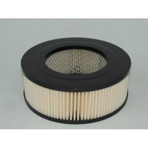TOYOTA, AIR FILTER, FA-1205, 17801-24010, 17801-22010, 17801-13070