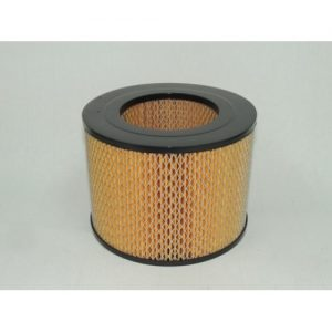 TOYOTA, AIR FILTER, FA-1210, 17801-41110