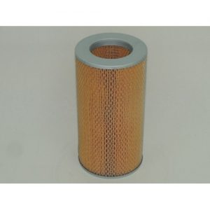 TOYOTA, AIR FILTER, FA-1271, 17801-77021