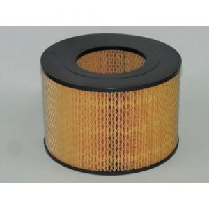TOYOTA, AIR FILTER, FA-1304, 17801-68020, 17801-68030, 17801-61030, 17801-66030