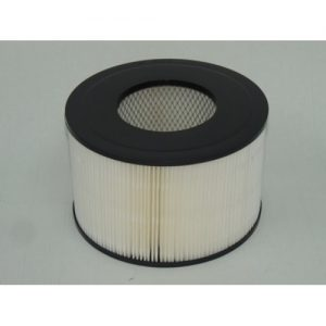 TOYOTA, AIR FILTER, FA-1305, 17801-66020,17801-66040,17801-60040