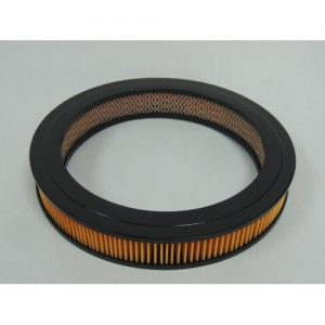 TOYOTA, AIR FILTER, FA-1306, 17801-41090, 17801-41060, 17801-41050, 17801-37010, 17801-14050