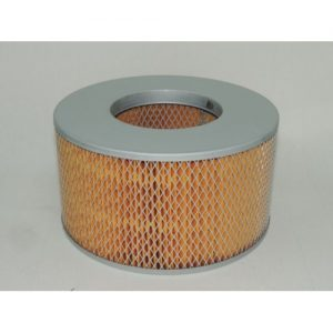 TOYOTA, AIR FILTER, FA-1309, 17801-54170, 17801-54150