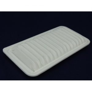 TOYOTA, AIR FILTER, FA-1320,17801-22020,17801-0D030