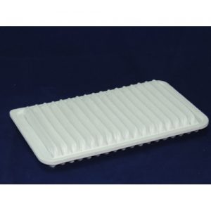 TOYOTA, AIR FILTER, FA-1321,17801-20040,17801-0H020