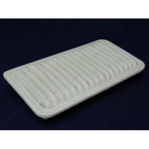 TOYOTA, AIR FILTER, FA-1325,17801-27020,17801-0G010