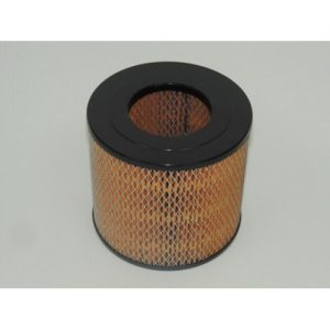 TOYOTA, AIR FILTER, FA-1335, 17801-05020, 17801-05040, 17801-35030