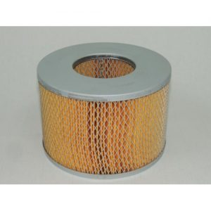 TOYOTA, AIR FILTER, FA-1349, 17801-54010, 17801-54030