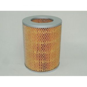 TOYOTA, AIR FILTER, FA-1355, 17801-31050, 17801-54120, 17801-54080